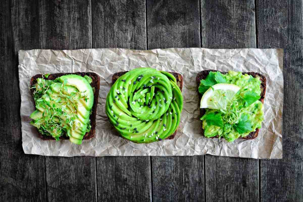 6 Reasons Why Avocado Prevents Migraines