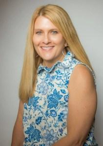Paula Sicord of Restore Wholeness Coaching