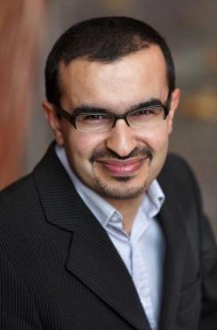 Husein Muhammed