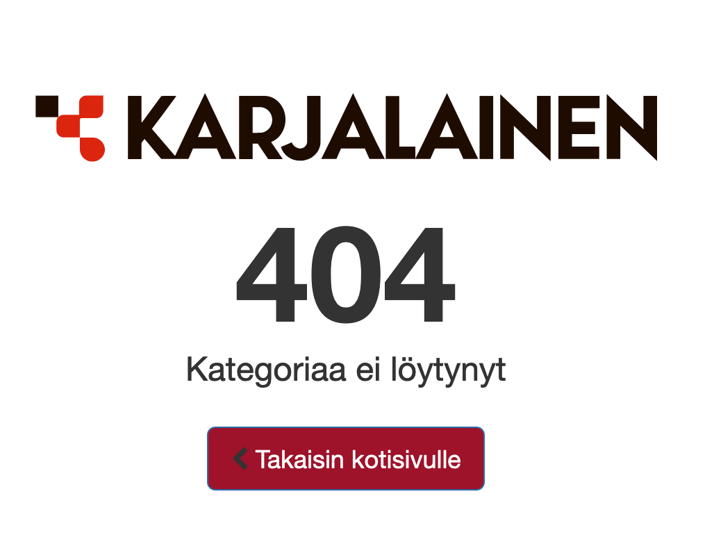 This image has an empty alt attribute; its file name is Näyttökuva-2019-7-29-kello-13.00.58.png