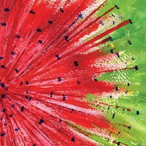 Migrate Design Illustration Flower