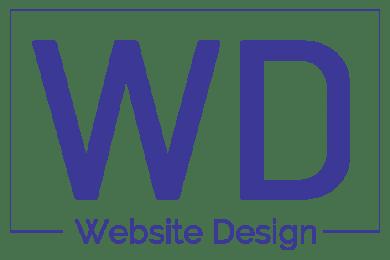 MD-Pages-WD-Title-Purple-Cap
