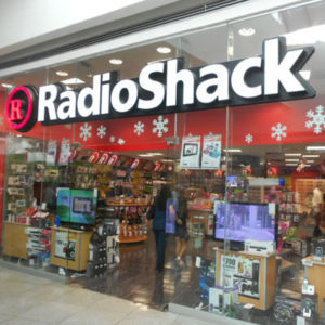 RADIOSHACK_Dictionary_JuicyCombo_HowieLong