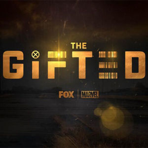 The Gifted On Fox – Radio Promo