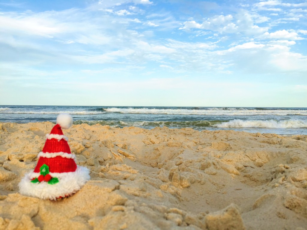 Top Destinations for Christmas Day