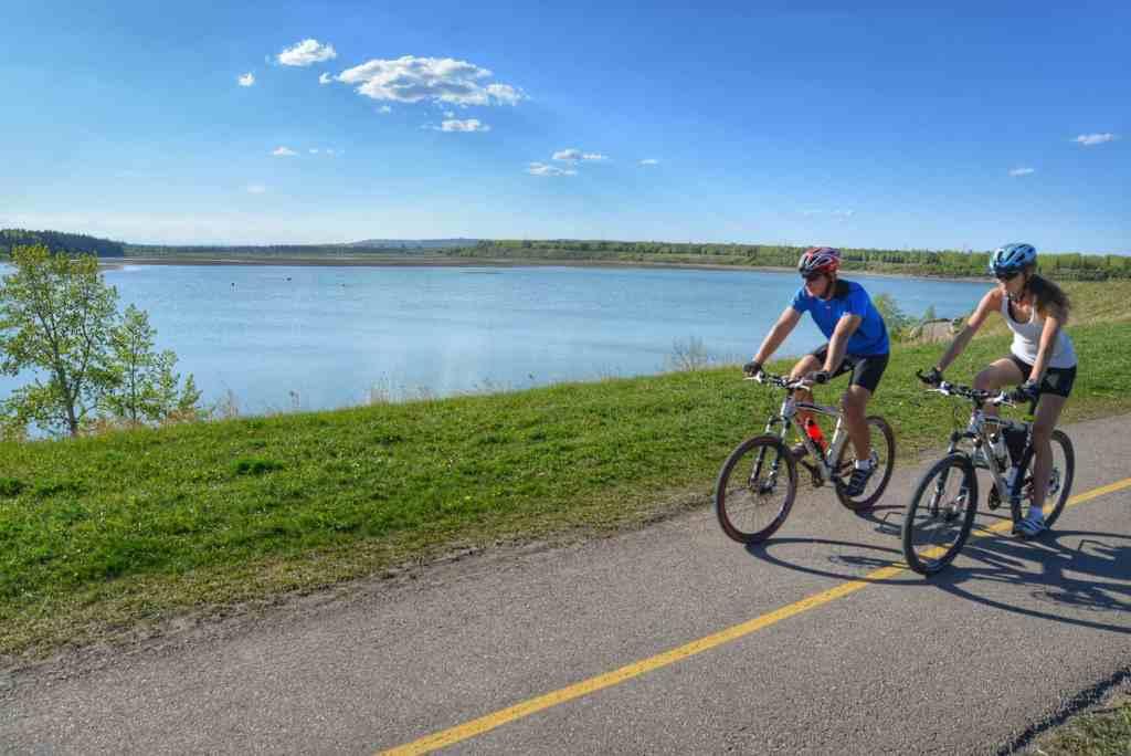 Calgary Best Expat City