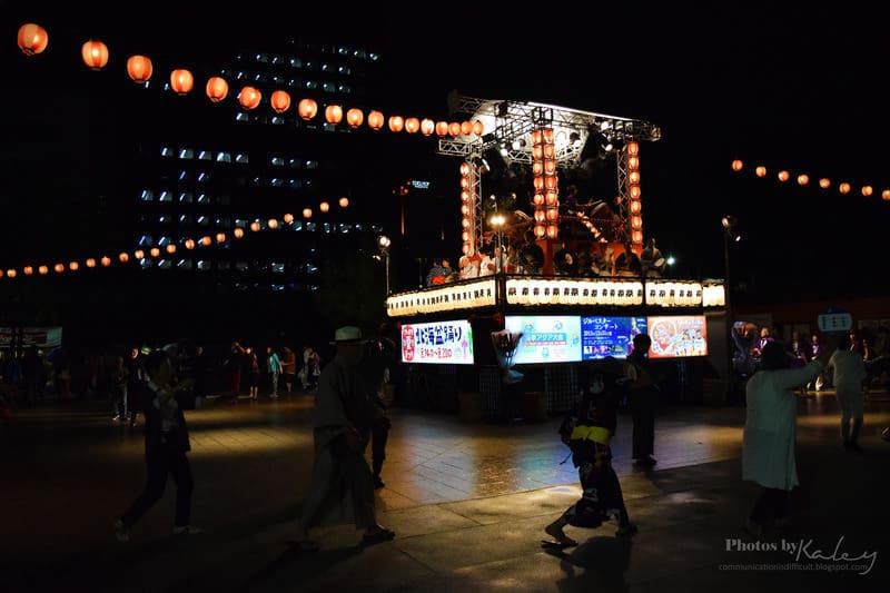Sapporo Best Expat City