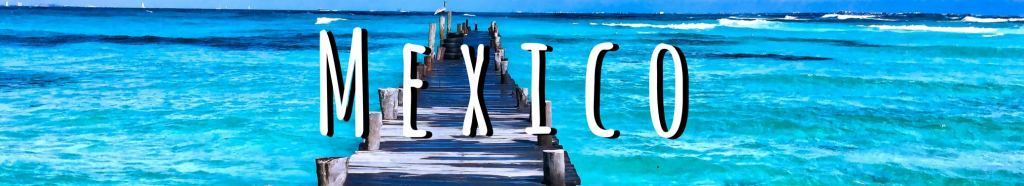 Mexico Expat Interview