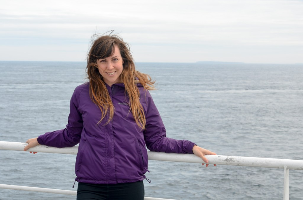 Orkney Ferries, Scotland - How to Get around Orkney