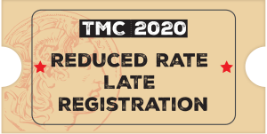 Reduced Late Registration