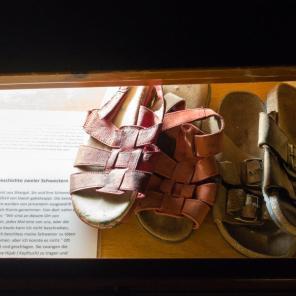 00652 Schuhe