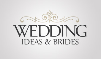 Wedding Ideas Brides