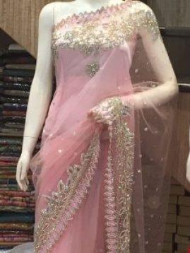 india-viagem-miguel-alcade-vestido