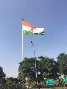 viagem-e-turismo-india-miguel-alcade