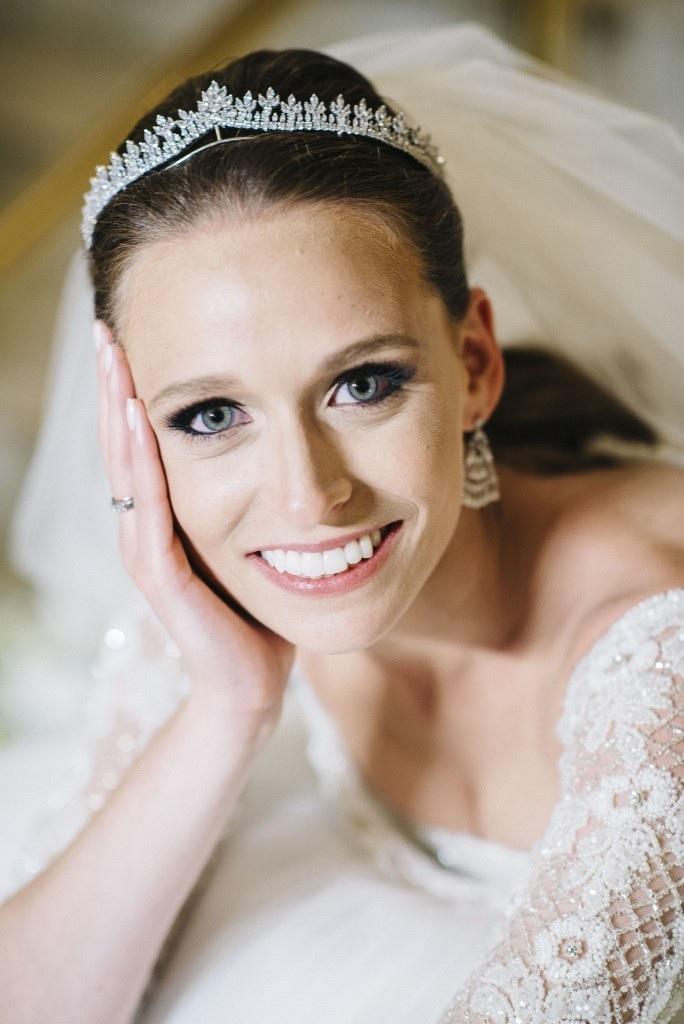 yael-cohen-noiva-casamento-tiara-miguel-alcade