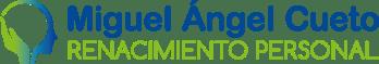 www.miguelangelcueto.com - Definición de Ansiedad - Psicología Emocional