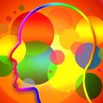 Ansiedad modelo psicológico