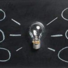 Ideas 150x150 - El Inconsciente