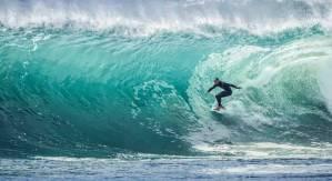 wave 1246560 1920 - wave-1246560_1920