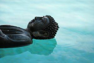buddha 509372 1920 compressed 300x201 - La Calma y cómo lograrla: Trabajando con el inconsciente
