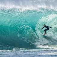 wave 1246560 12801 compressed 150x150 - Decálogo del Bienestar