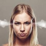 La Envidia: Trabajando con nuestra Sombra 1