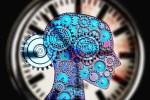 Memoria e hipnosis