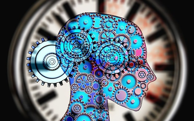 movement 2953852 640 - Memoria e hipnosis