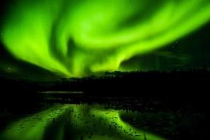 aurora borealis 1066594 640 - Frases Zona de Confort (20)