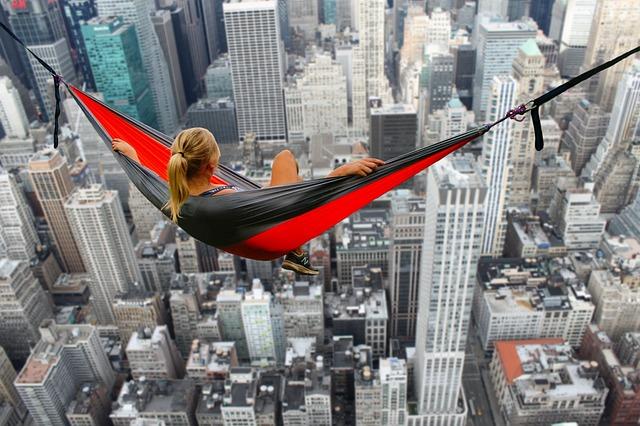 hammock 2036336 640 - Frases Zona de Confort (20)