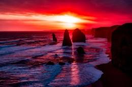 twelve apostles 2372379 640 - Frases para Crecer y Evolucionar (60)