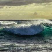 wave 2978627 640 150x150 - ¿Qué es la ansiedad?