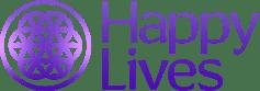 happy-lives-logo