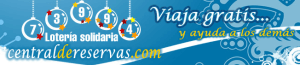 loteria solidaria centraldereservas.com