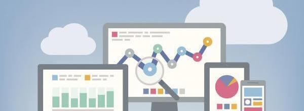 KPIs Metricas Ecommerce