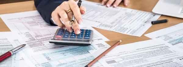 Hacerse autónomo: Estos son los impuestos a pagar y principales obligaciones
