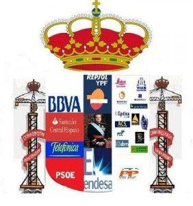 https://i1.wp.com/www.migueljara.com/wp-content/uploads/2011/08/Escudo-282x300.jpg