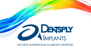 Dentsplay