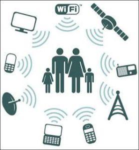 Fraude en las emisión de radiaciones de los teléfonos móviles. Hubo un DieselGate y hay un PhoneGate