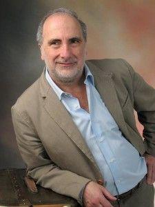 Marino Pérez TDAH hiperactividad