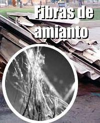 Amianto asbesto