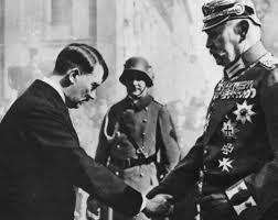 2-de-agosto-de-1934-hitler-se-convierte-en-fuhrer