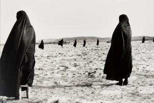 Shirin Neshat 3