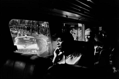 Magnum-Photography-5