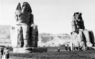 Egipto-1930