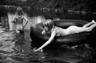 © CARLA KOGELMAN