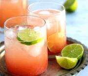 Paloma (cocktail Mexicano)