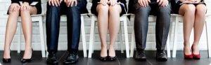 interview-legs