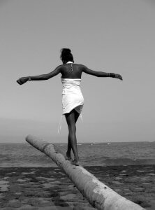poza-echilibru