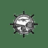 Transportation Club of Tacoma